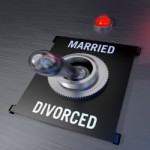 How to Win Your Husband Back – Even After the Divorce is Final!