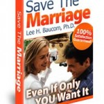 The Save the Marriage System By Dr. Lee Baucom: My In-Depth Review