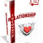 Rachel Rider Relationship Recovery Review – Getting to the Heart of the Matter