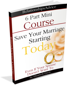 Get My FREE 6-Day Mini-Course