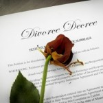 Is My Marriage Worth Saving? 3 Ways to Tell for Sure