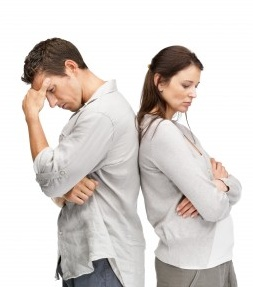 Coping with Marriage Separation