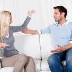 3 Proven Ways to Beat Marital Stress