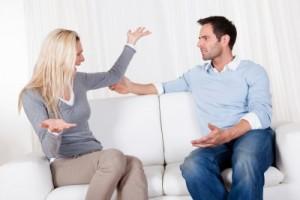 Beat Marital Stress