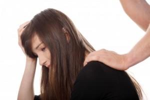 How To Beat Marital Stress
