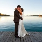 Marriage Advice for Newlyweds – 3 Tips To Last a Lifetime.