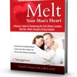 Randy Bennett Melt Your Man's Heart Review