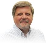 Dr. Bob Huizenga