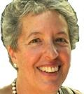 Susan Heitler