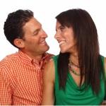 Tony & Alisa DiLorenzo