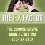 Inside The Ex Factor Guide by Brad Browning: Full Review