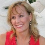 Lori Lowe