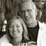 Tom & Debi Walter