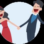 8 Scientific Ways to Improve Your Marriage Today (Infographic) + 50 Bonus Tips